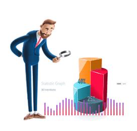 Data Discovery & Analytics